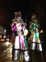 drumming-robot2