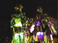 robots-with-new-lighting-2