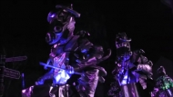 robots-with-new-lighting