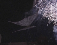 daedmoth-firework-2