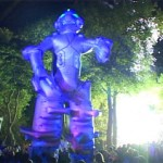 robot-giant-camden
