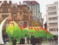 caterpilla-in-manchester